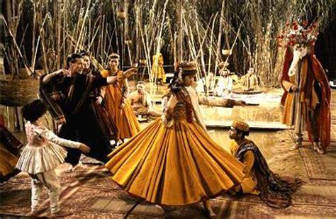 the mahabharata mahabharata 1989 film serial the mahabharata 1989 cinema e medioevo