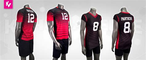 jersey design volleyball mens men s volleyball archives kv gear