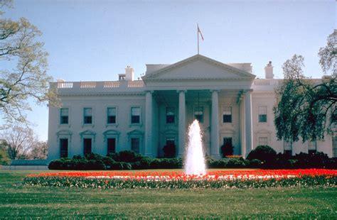 the house dc white house free stock photo the white house in washington dc 11073