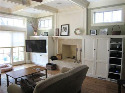 Decorating Ideas Next To Fireplace Tv Next To Fireplace Decorating Ideas
