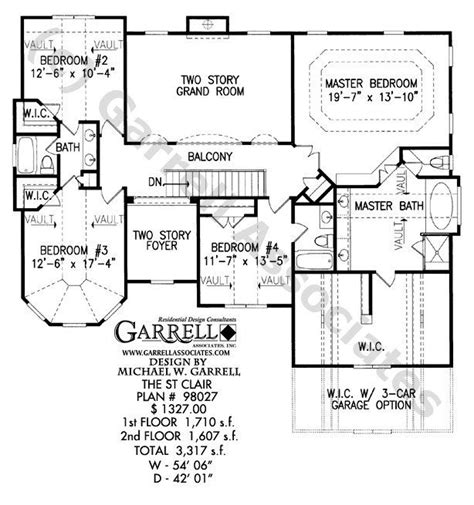 2 house plans with basement 2 house floor plans with basement luxury 2