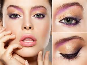 Makeover Tips by 70 S Makeup Best Looks And Tips Beautylingual
