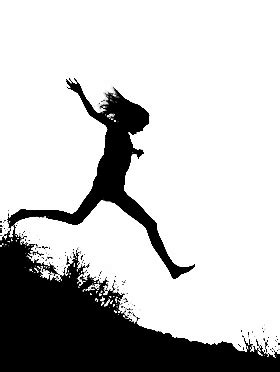 file:running free.png wikimedia commons