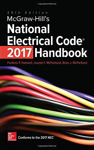 wiring simplified based on the 2017 national electrical f p hartwell author profile news books and speaking inquiries