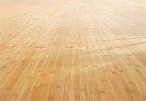 wooden floor woodfloor epic interiors construction inc