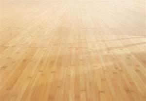 For Floor by Woodfloor Epic Interiors Construction Inc