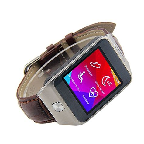 Smartwatch G2 lemfo no 1 g2 bluetooth smart wristwatch smartwatch with pedometer anti lost for