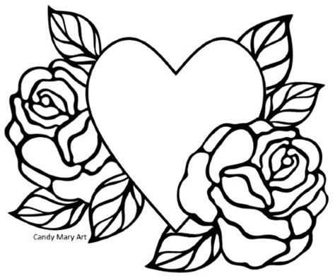 20 Best Images About Candy Mary Drawings On Pinterest S Dessin Coloriage Taxi De New YorkL