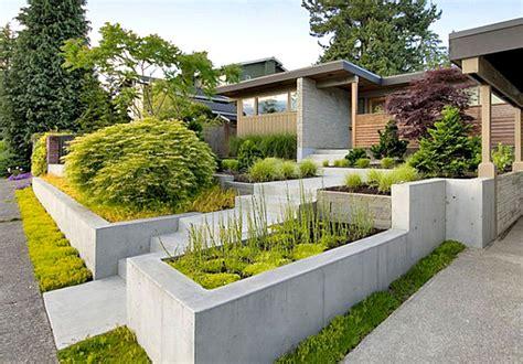 modern small garden design ideas garden landscape design garden designs for small gardens archives garden trends