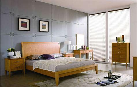 organic bedroom furniture china oak bed bedroom furniture china bed solid