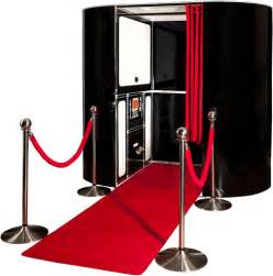 Photo Booths Hire A Gif Or Magic Mirror Photo Booth Snapchat Or Instagram Printer Hire In London