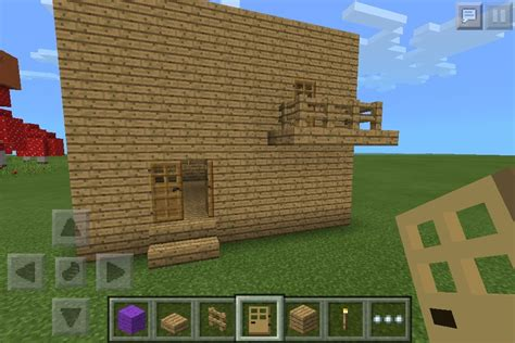 how to build a 2 story house how to build a basic 2 story house in minecraft