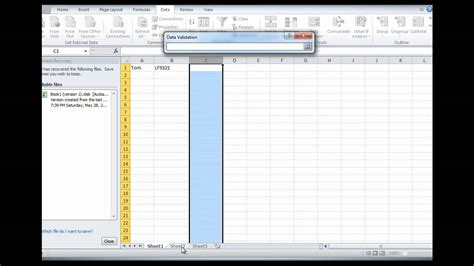 Spreadsheet Lessons by Spreadsheet Date Functions Lessons Tes Teach