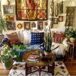 Hippy Home Decor 544 Best Images About Comfortable Boho Hippy Decor On Bohemian Room Bohemian