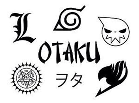 Hoodie L Logo Deathnote Lve 1 which anime symbol should be my henna design anime amino