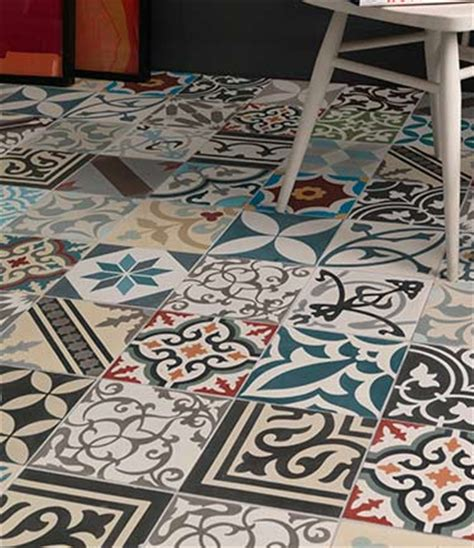 Moroccan Floor Ls Uk by Beautiful Moroccan Tiles For Walls And Floors Livinghouse