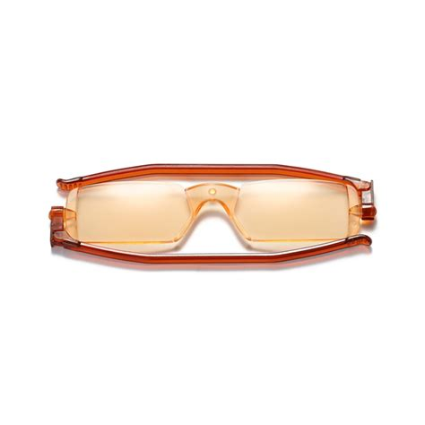 italy style ultra slim ultra thin compact reading glasses