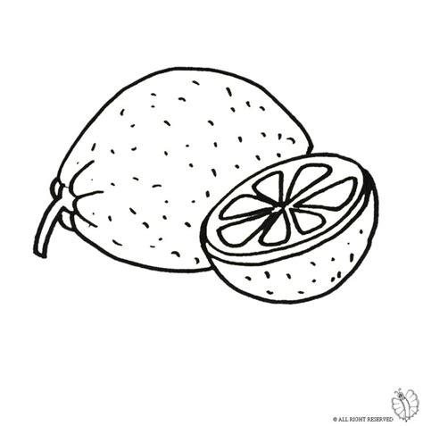 alimenti da colorare 55 best disegni di alimenti da colorare images on