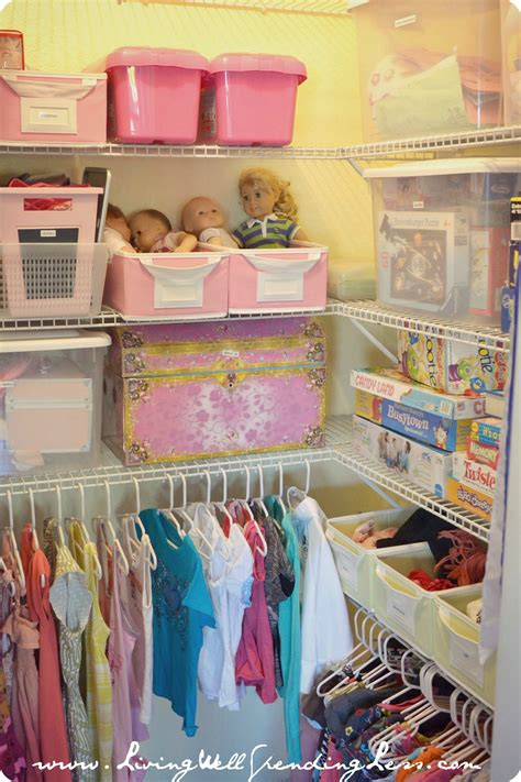 organized kids room organized cleaning closet clipart clipart suggest