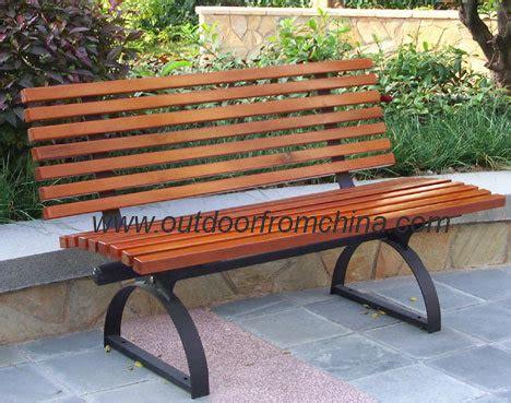 park bench rehab china park bench sa 011 china bench park bench