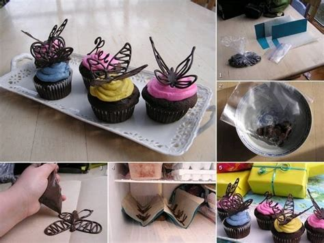 diy cake diy cake decorations pictures photos and images for