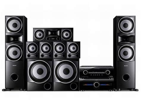 compare sony htddw7600 home theatre system prices in