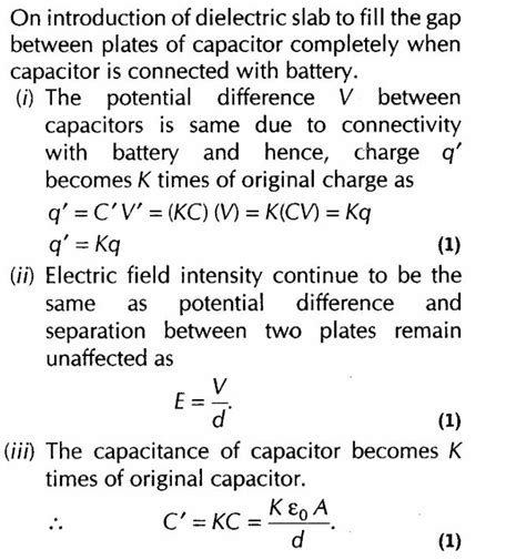 what is the difference between capacitor and battery difference between capacitor and battery 28 images battery and capacitor similarities 28