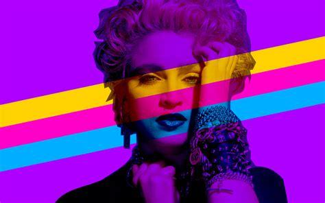 80 s colors 80s wallpaper hd