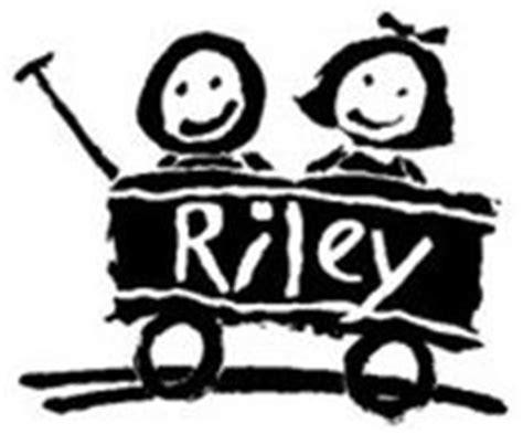 riley trademark of james whitcomb riley memorial