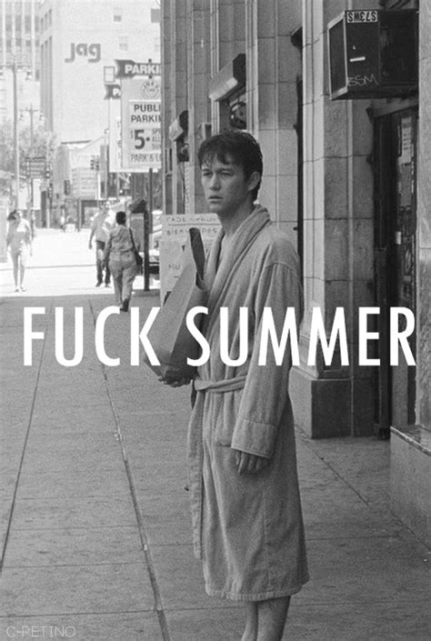 249 best he to a she images on pinterest evolution 249 best images about i hate summer on pinterest