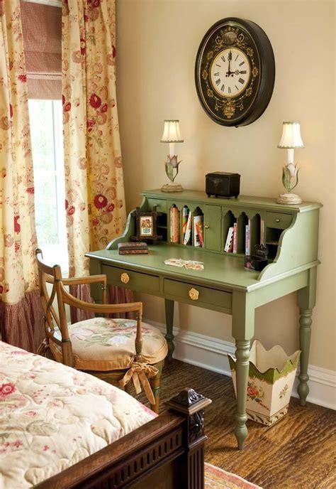 save space   create  multifunctional bedroom