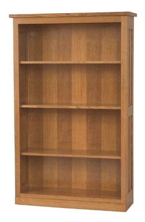 17 Best Images About Amish Bookcases On Pinterest Arts Amish Bookshelves