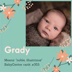 for gorgeous baby names get gorgeous southern baby names y all will babycenter