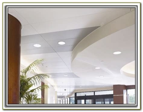Armstrong Acoustic Suspended Ceiling Tiles Tiles Home Armstrong Commercial Ceiling Tiles