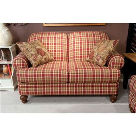 country plaid couches pin by amy turek on home decor pinterest