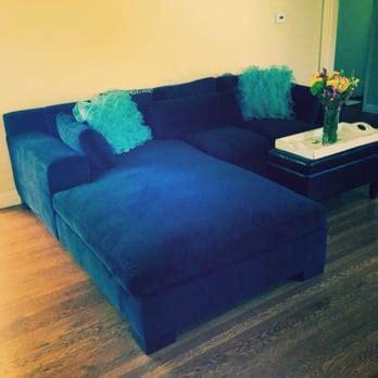 monarch sofas 50 photos 32 reviews furniture stores