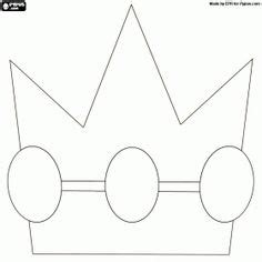 jimbo s coloring pages princess peach coloring page