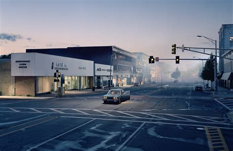 gregory crewdson look3 second streetc ville weekly