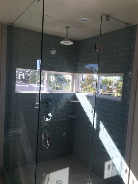 Floor To Ceiling Mirrors Cost Mirror Ceiling Tiles Panels Floor To Ceiling Mirrors Cost