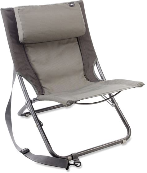 rei comfort low chair rei folding chairs best home design 2018