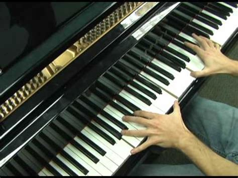 tutorial piano young wild and free snoop dogg and wiz khalifa young wild and free ft bruno