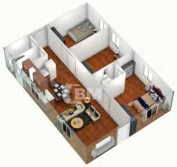 3 Bedroom Rectangular House Plans 3 Bedroom House Designs And Plans House Design Ideas