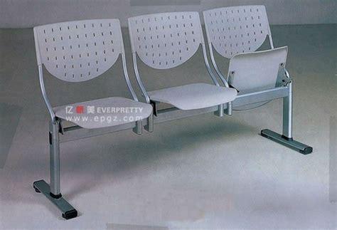 Waiting Room Chairs Cheap by Sleeping Chair Cheap Waiting Room Chairs Office Visitor
