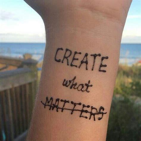 dream tattoo quiz pinterest mckenzeyy σ ℓ α и т ω ι и ѕ pinterest