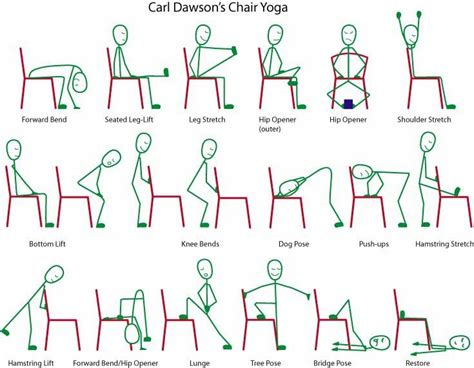 secuencias de yoga 8478089624 17 mejores im 225 genes sobre secuencias de yoga iyengar en