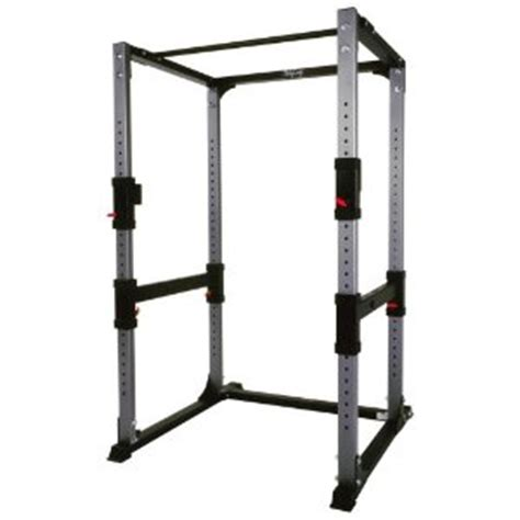 Cheap Power Rack cheap bodycraft power racks for sale cheap weight sets
