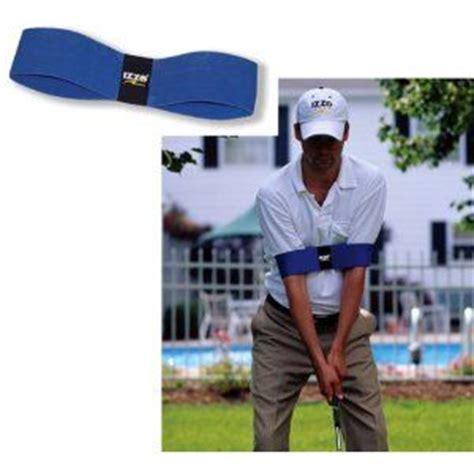 golf swing training aids reviews best 25 golf training aids ideas on pinterest golf