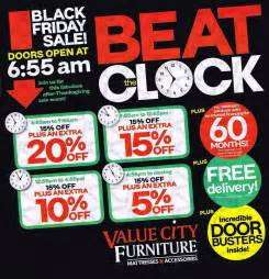patio furniture black friday deals home design ideas and