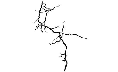 lightning bolt vector pack  adobe illustrator