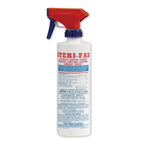 steri fab bed bug spray bug spray bug spray bug spray all find lowest price on